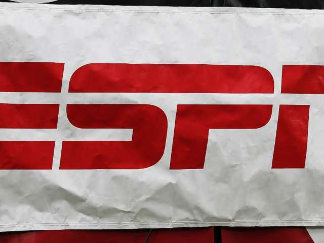 Edward Aschoff, ESPN College Football Reporter, Died From Non-Hodgkin's Lymphoma