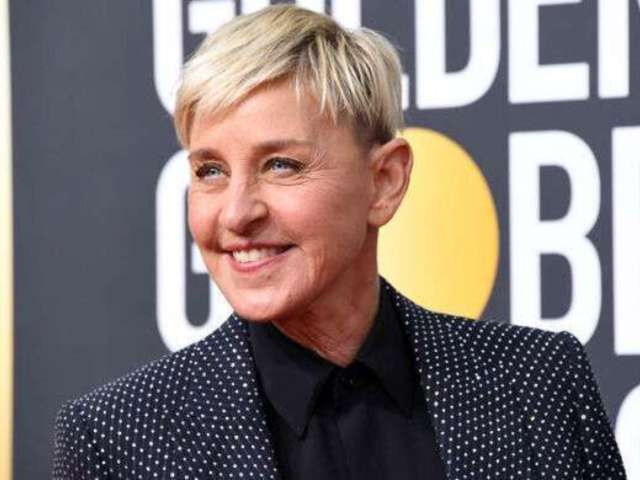 'The Ellen DeGeneres Show' Allegations and Investigation: What to Know