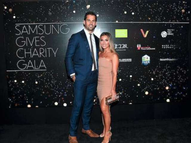 Eric Decker Refused Getting a Vasectomy, Despite Wife Jessie James' Wishes