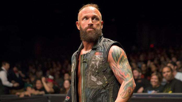 Eric-Young-wwe