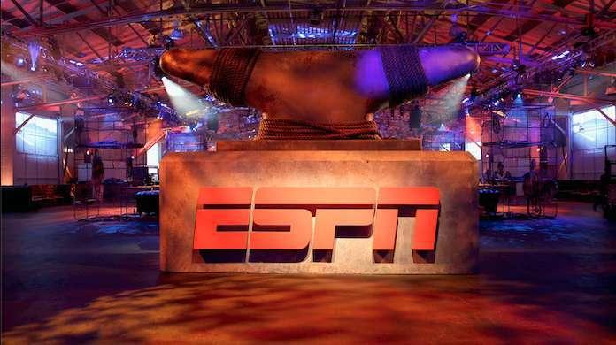 ESPN-Hacked
