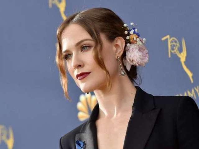 Evan Rachel Wood Returns to Instagram in Wake of Kobe Bryant Remark Backlash