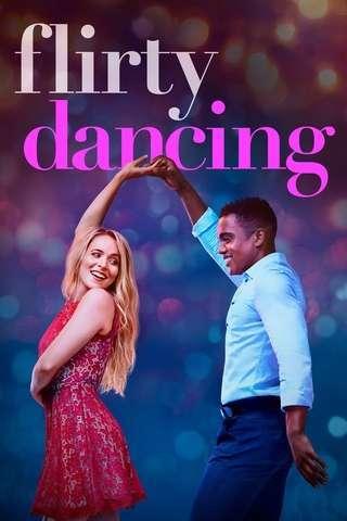 flirty_dancing_default