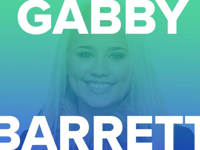 Gabby Barrett Talks 'American Idol' - PopCulture Interview