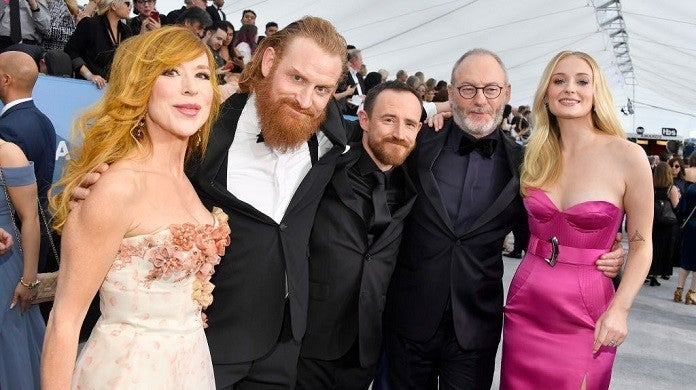 game-of-thrones-cast-sag-awards-getty
