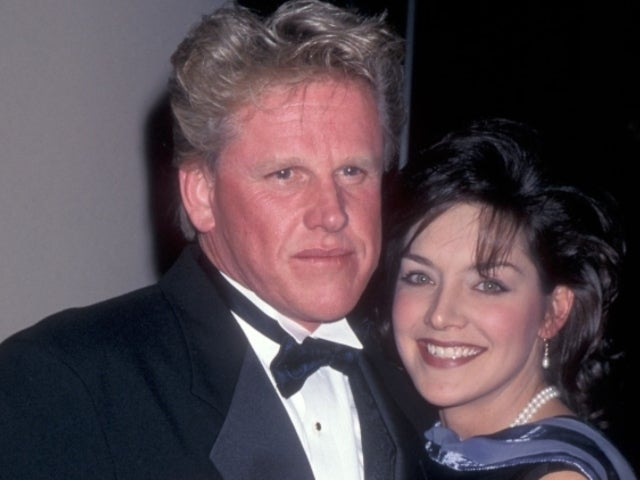 Gary Busey's Ex-Wife Tiani Warden Dead at 52 Due to Reported Cocaine Overdose