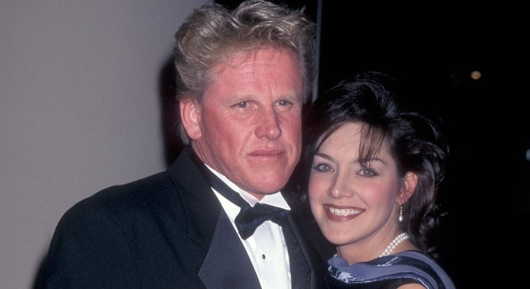 gary-busey-tiani-warden-getty