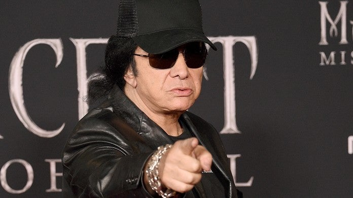 gene-simmons-getty