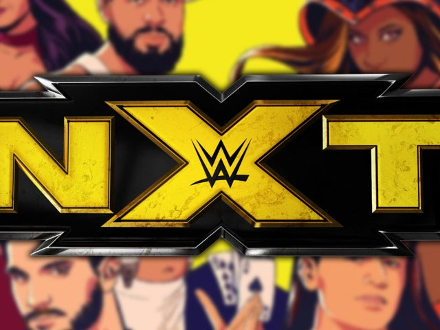 Getting to Know NXT's Biggest Stars