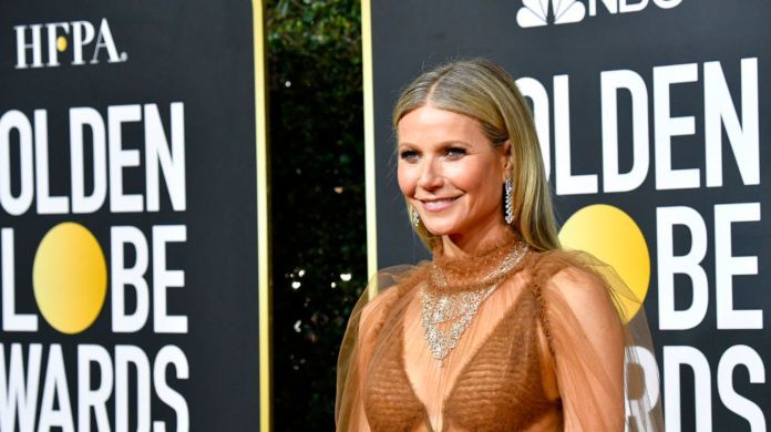 golden-globes-2020-gwyneth-paltrow