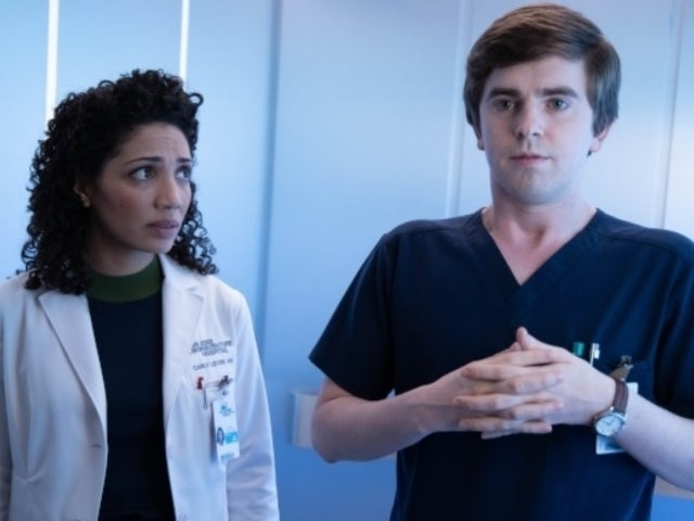 'The Good Doctor': Shaun Makes Major Decision in Relationships With Carly and Lea