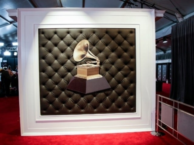 Grammys 2020: Who Is Hosting the Awards This Year