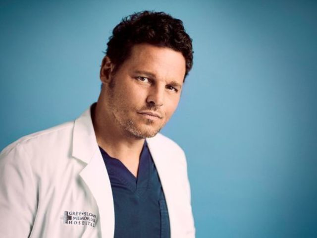 'Grey's Anatomy' Teases How Justin Chambers Is Being Written out of Series
