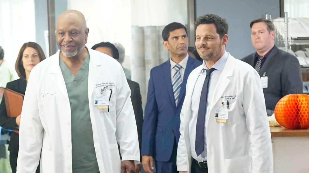 greys-anatomy-justin-chambers-james-pickens-jr