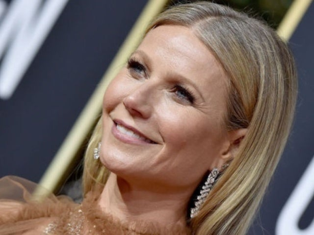 Gwyneth Paltrow's Goop Netflix Series Under Fire From Social Media and Healthcare Professionals