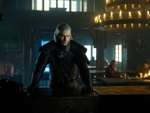 Netflix Suspends Production on 'The Witcher' in UK Due to Coronavirus