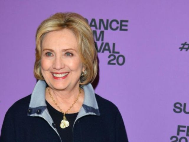 Hillary Clinton Reacts to Kobe Bryant's Sudden Death: An 'Incredible Loss in Every Way'