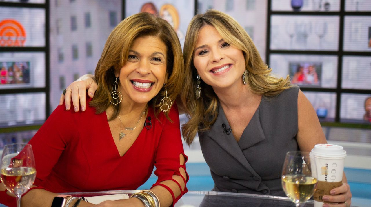 hoda-kotb-jenna-bush-hager-today-fourth-hour-getty-02