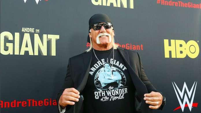 Hulk-Hogan-Rocky-Johnson