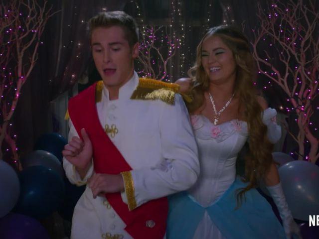 Insatiable Season 2 - Official Trailer - Netflix