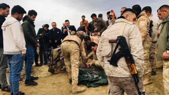 iran-missile-attack-us-airbase-iraq
