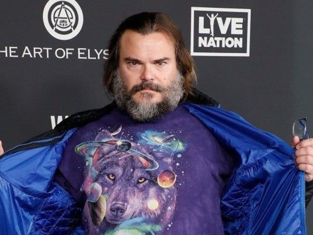 Jack Black Branded as an 'Absolute D—' by TV Host Recalling Numerous Bad Interviews