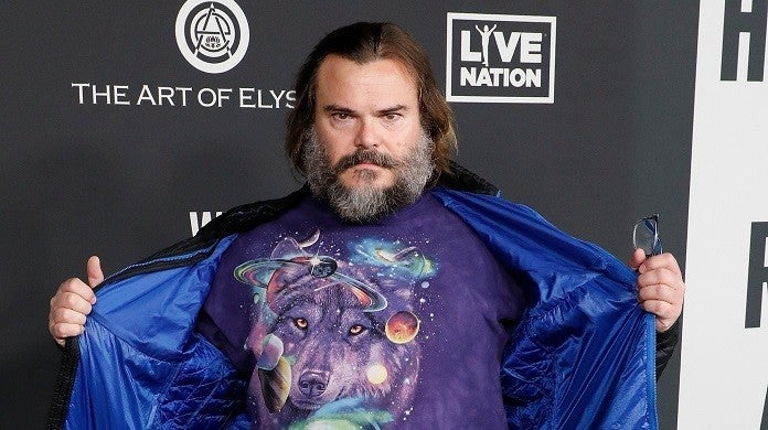 jack-black-getty