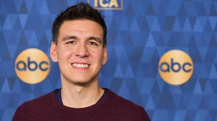 james-holzhauer getty images