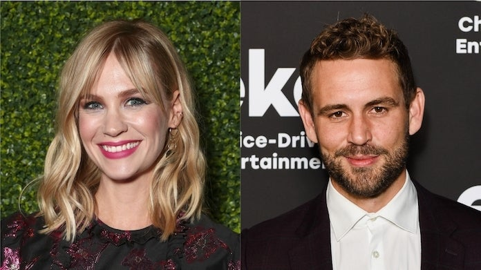 january-jones-nick-viall