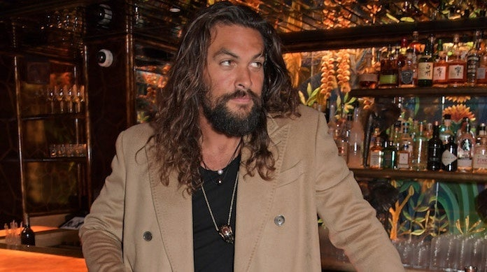jason-momoa-louis-vuitton-Getty