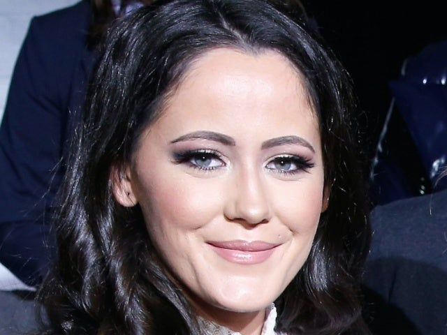 Jenelle Evans Says 'Teen Mom 2' Co-Star Chelsea Houska's Story Wasn't 'Honest' Amid Series Exit
