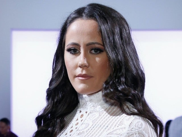 'Teen Mom 2' Alum Jenelle Evans Says She Doesn't Owe an 'Explanation' After David Eason Reunion Judgement