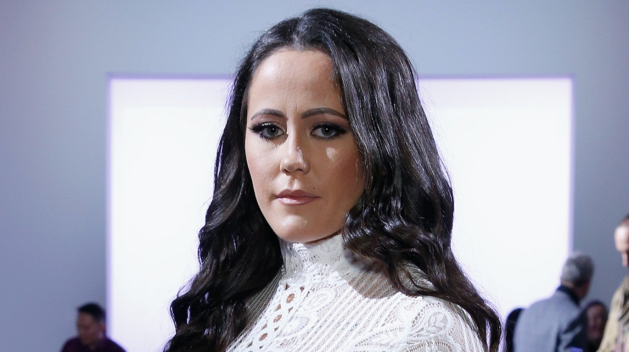 jenelle-evans-getty-02