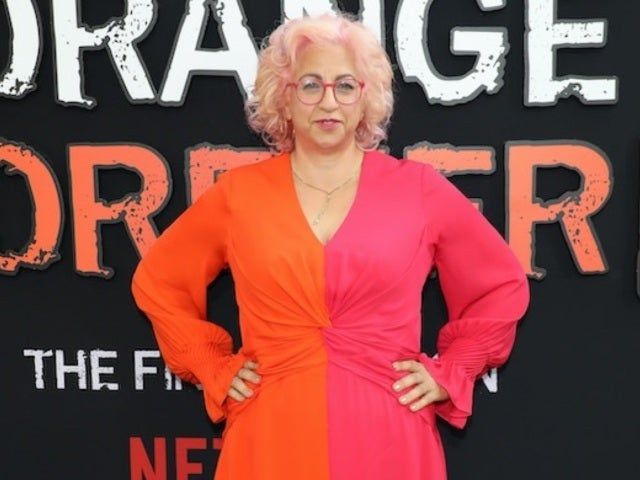'Orange Is the New Black' Creator Jenji Kohan's Son, 20, Dead After New Year's Eve Skiing Accident