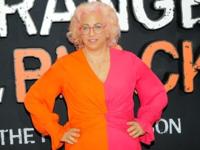 'OITNB' Creator Jenji Kohan Honors Late Son With Touching Tribute: 'He Was My Best Work'