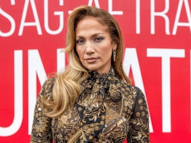 2020 Oscar Nominations: Jennifer Lopez Fans Say She Was Robbed for 'Hustlers' Snub