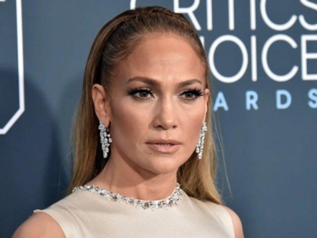 David Cruz, Jennifer Lopez's Ex, Dead at 51