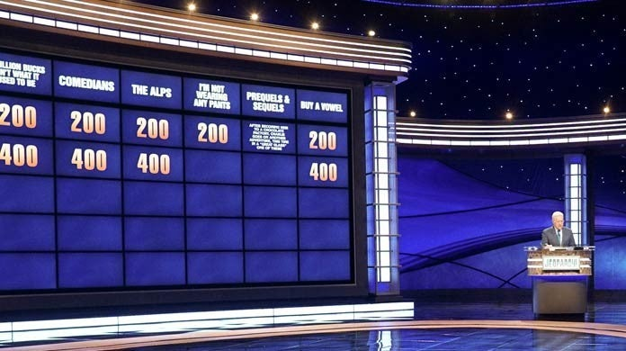 jeopardy-getty