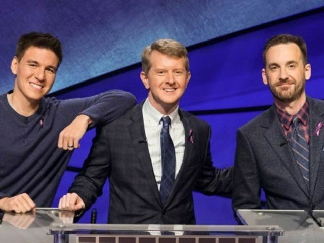 'Jeopardy!' Fans Weigh in After 'Greatest of All Time' Winner Is Crowned