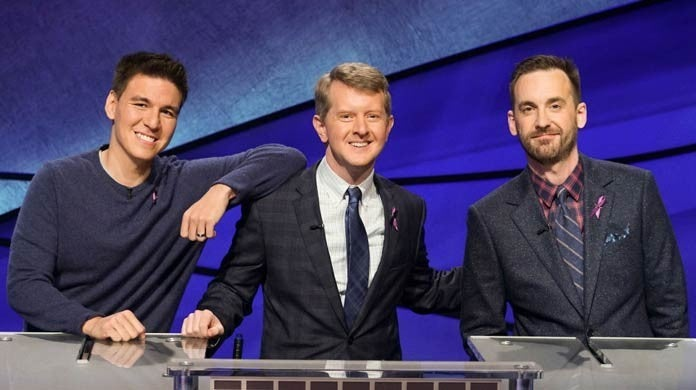 jeopardy-greatest-all-time-getty