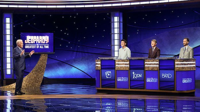 jeopardy-greatest-of-all-time-abc
