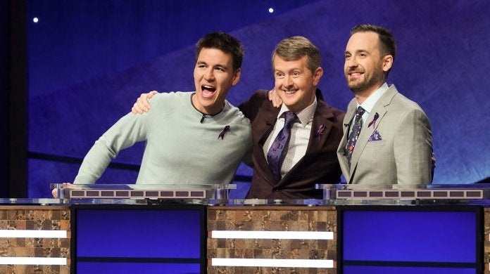 jeopardy-greatest-of-all-time-getty