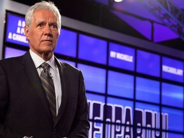 'Jeopardy!: The Greatest of All Time': Here's Who Was Crowned Champion