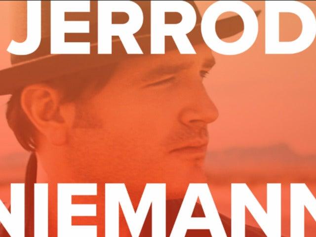 Jerrod Niemann - PopCulture Exclusive Interview