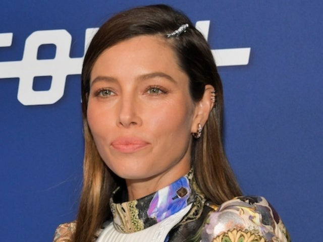 Jessica Biel Spotted Solo in New York Amid Reports of Being in 'Therapy' Following Justin Timberlake Drama