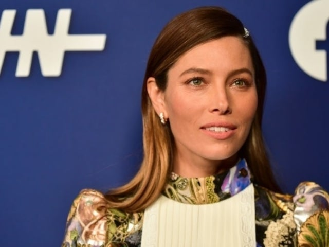 Jessica Biel's 'Limetown' Canceled by Facebook Watch Amid Personal Turmoil With Husband Justin Timberlake