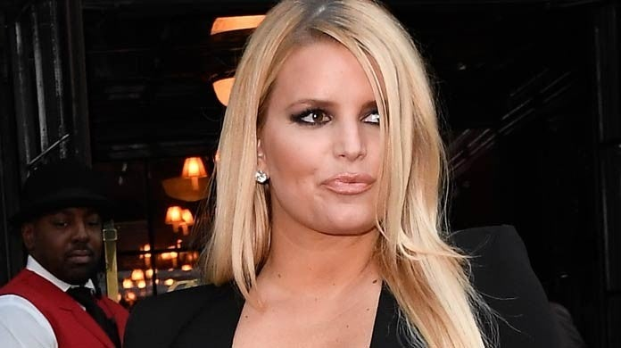 jessica-simpson-getty