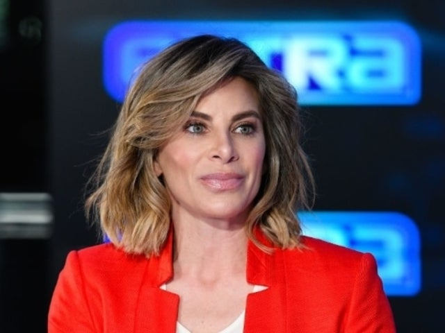 Jillian Michaels' Throwback Photo of Herself at 175 Pounds Sparks Fans to Reveal Transformation Photos