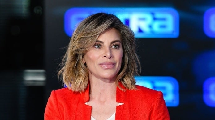 jillian michaels getty images