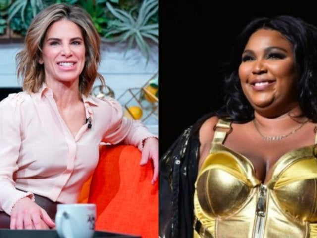 Jillian Michaels Doubles Down on Lizzo Comments, Says She's Not Shaming Her